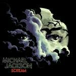 scream michael jackson