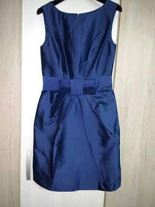 Vestidos de fiesta largos usados en venta