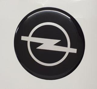 Adhesivo Opel