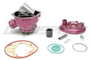 top rosa 74cc