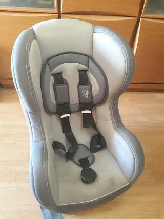silla grupo 1