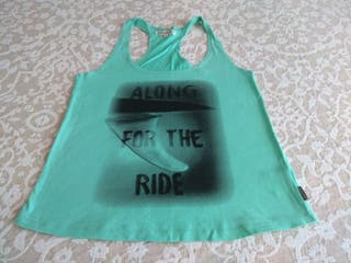 Camiseta de tirantes Billabong