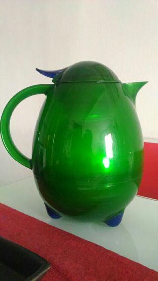 Jarra termo Leifheit Columbus - (1 litro)