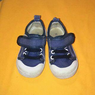 Zapatillas bebé, 19. SÓLO ENVÍOS