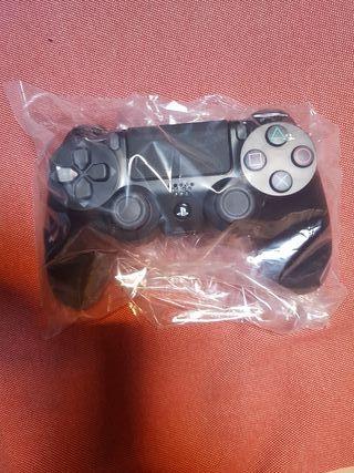 mando PS4 NUEVO (cambio por mando xbox one)