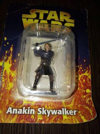 figura star wars 2005