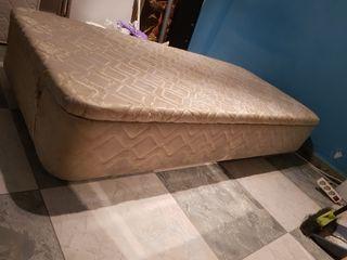 Canapé 90