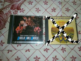 CDs de musica parte 02