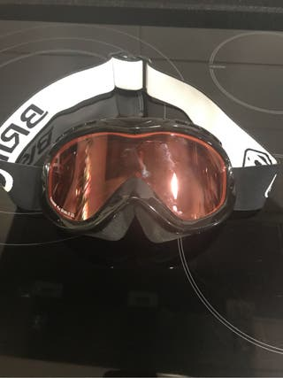 Gafas ventisca esqui/snow