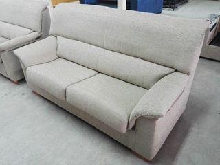 Sofá 3 Plazas 180 cm