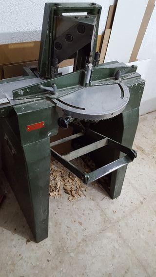 guillotina cuadros marcos legna