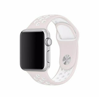 Correas Para Apple Watch 38/42mm