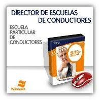 Temario directores de Autoescuela
