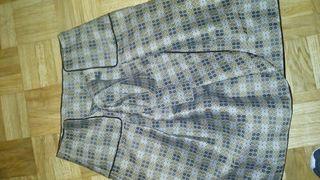falda de pedro del hierro de la 36