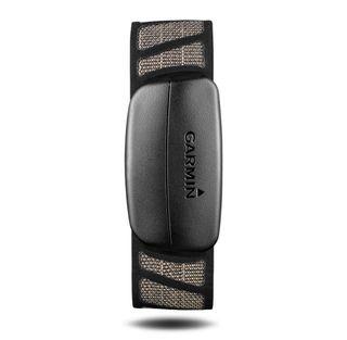 Banda pulsometro Garmin Premium