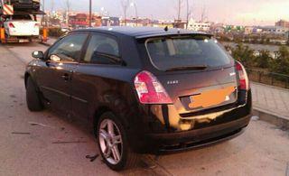 Fiat Stilo 115cv