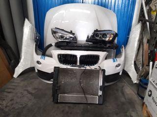 BMW X1 e84 2014