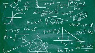Clases particulares matemáticas y dibujo técnico Majadahonda