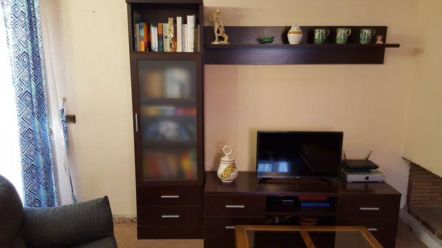 Mueble salon modular OFerta