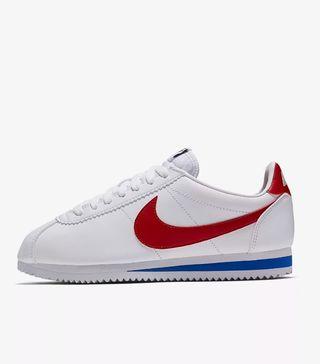 Nike Cortez Talla 41