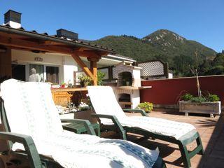 Atico de lujo en Mendaro con GRAN terraza de 45 m2