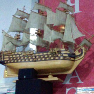 barco-maquetas