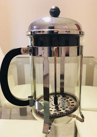 Cafetera / tetera bodum