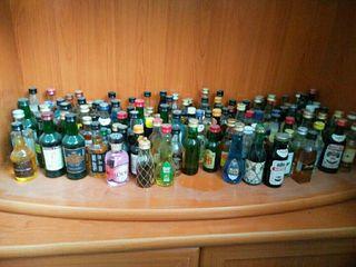 botelas