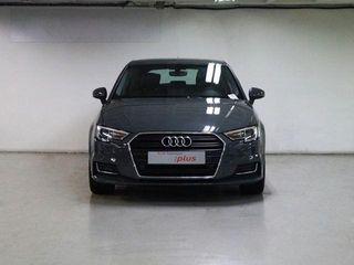 Audi A3 Sportback 1.6 TDI Design Edition S Tronic 81 kW (110 CV)
