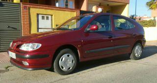 Renault Megane Alize 1.6 1998