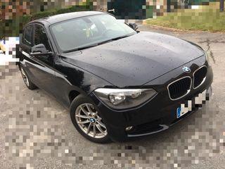 BMW Serie 1 143cv