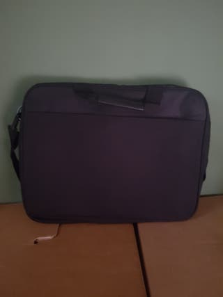 mochila bolsa maletín portatil 15