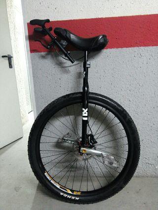"""Monociclo 29 """" QX"""