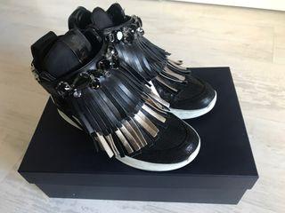 Zapatillas serafini
