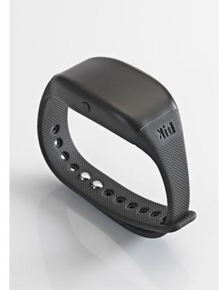 pulsera smartpik