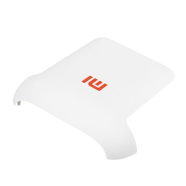 Protector Xiaomi Mi Drone 1080P Decorativo Protect