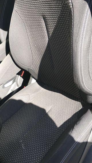 Citroen C4 Picasso 2010 HDI 110Cv SX
