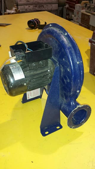 motor inchables