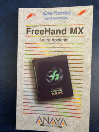Manual freehand mx