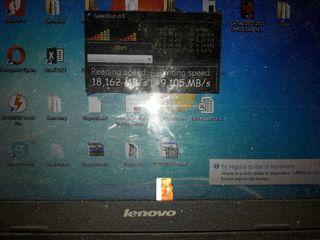 Micro SD 128 Gb c10