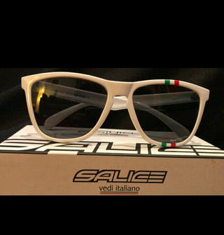gafas de sol salice 3047 polarflex