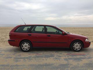 Volvo V40 2003 Diesel - telf: 6.5.4.6.8.5.2.7.2