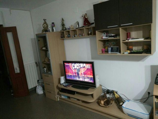 Mueble comedor de segunda mano por 190 € en Godella - wallapop