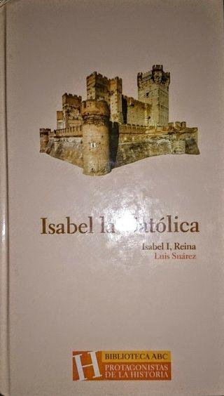 Libro Colección Biografías