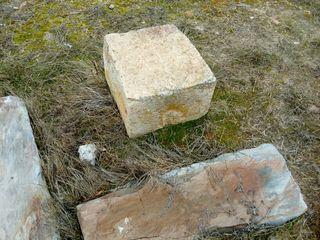 canton de piedra