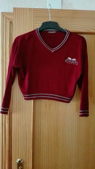 Jersey uniforme El Caton