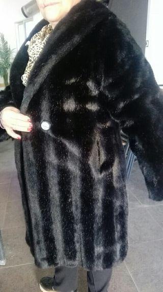 Peleterias que compran abrigos de piel en sevilla