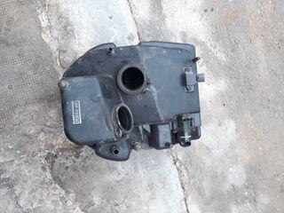 caja filtro aire hyosung gtr 250