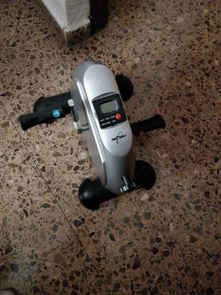 pedaleador portatil