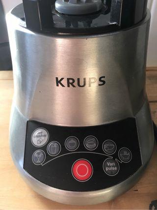 Base batidora Krups KB710
